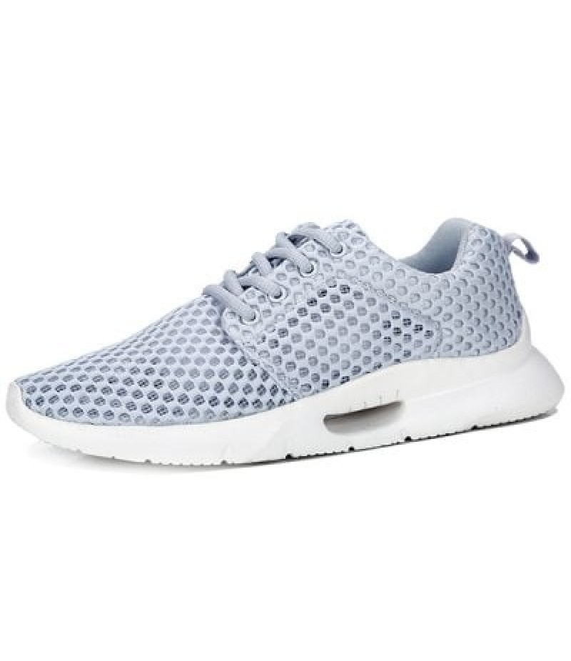 Breathable Casual Sports Shoes