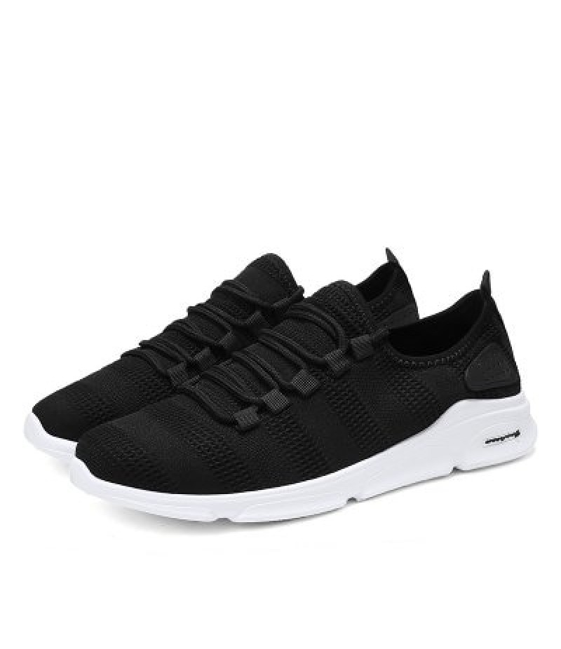 Comfortable Breathable Shoes